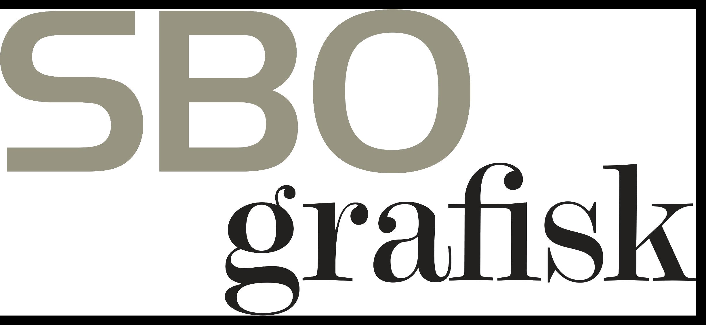 SBO Grafisk